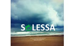 Développement Durable avec Solessa