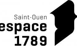 Découvrez l'Espace 1789 à Saint Ouen