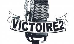 Une nouvelle saison pour la SMAC Victoire 2
