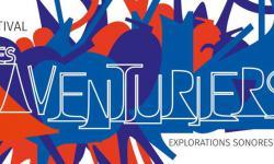 Le festival Les Aventuriers revient jusqu'au 21 décembre 2017