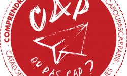 Rencontre avec l'équipe de Cap ou pas Cap
