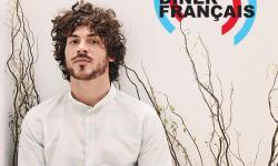 GAEL FAURE : L'interview
