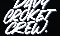 Davy Croket