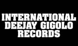International Deejay Gigolos Records