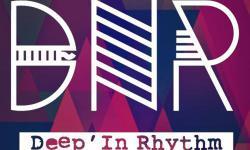 Deep'In Rhythm  #124 w Georges White @RAJE