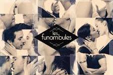 Talents Raje : Les Funambules