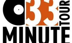 33 Tours/Minute
