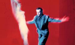 Peter Gabriel - Us
