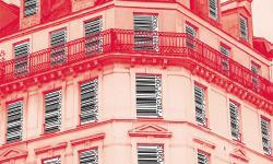 Ian Brossat «Airbnb la ville ubérisée»