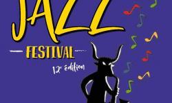 Le Nimes Metropole Jazz Festival édition 2018