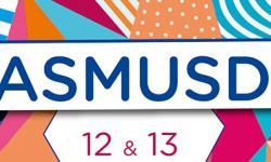 ERASMUS DAY : LALI – Médiation culturelle pour l'apprentissage de la langue