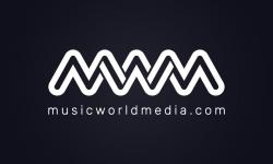L'APERO : MUSIC WORLD MEDIA