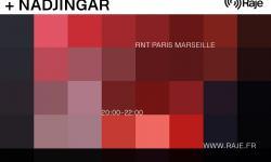 #38 Romain Dafalgang & Nadjingar