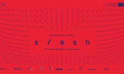 Slash à Nantes : le rendez-vous des musiciens connectés