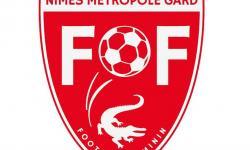 Le club de Foot Féminin de Nimes Metropole Gard (FFNMG)