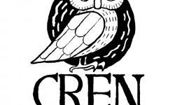 CREN - Centre de Réflexion des Etudiants Nîmois