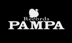 Pampa Records