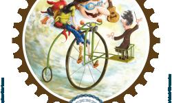 Vélo Show entre balades à vélo et concerts
