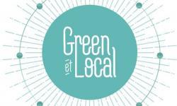 GREEN ET LOCAL