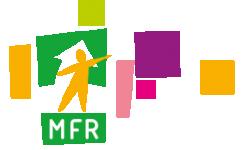 Ensemble pour un pas de danse - MFR de Castillon du Gard