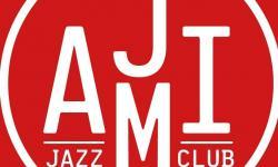 AJMI - Jazz Club