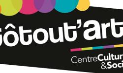 TOTOUT'ARTS - Centre Culturel et Social
