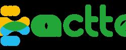 ACTTE - Accélérateur Citoyen pour un Territoire en Transition Energétique