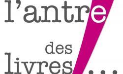 L'ANTRE DES LIVRES - Festival de l'édition indépendante