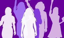 OSEZ LE FEMINISME - 84
