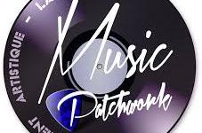 Patchwork music - label avignonnais