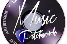 Patchwork music - label avignonnais