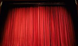La Fédération des Théâtres Indépendants d'Avignon (F.T.I.A) monte la campagne #sauvonsleoff