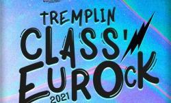 CLASS'EUROCK LE TREMPLIN MUSICAL AIXOIS ACCOMPAGNE SES 9 LAURÉATS MALGRÉ LA CRISE!