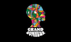 """La coopérative culturelle musicale  """"GRAND BONHEUR"""" à Marseille"""