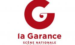 La GARANCE - Scène nationale de Cavaillon / Rendez-vous vivants et nomades