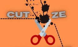 Cut Ze Bullshit - Episode 1 with Kanye West, Lil Wayne, Missy Elliott, Lil Dicky, Lino, Disiz...