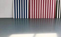 /// CLIN D'OEIL /// Collection Lambert - Art Contemporain / Avignon
