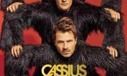Cassius, le duo french touch est enfin de retour !