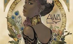 Découvrez Awa Ly, la révélation jazz de l'année