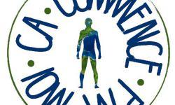 CaCommenceparmoi.Org : 365 jours pour changer le monde !