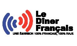 Le Dîner Français