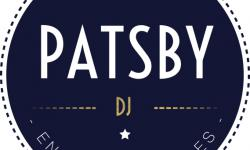 Patsby party