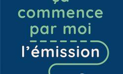 CCPM - L'émission / S02EP02 : Le Drenche