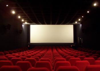 RAJE et Kinepolis vous offrent 2 lots de 4 places de cinéma valables dans tous les Kinepolis de France !