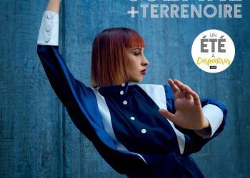 Tentez de gagner vos 2 places pour le concert de Suzane et Terrenoire à l'Hôtel-Dieu de Carpentras