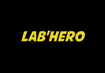 Lab'Hero