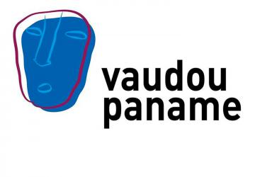 Vaudou Paname