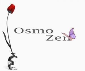 Osmo Zen