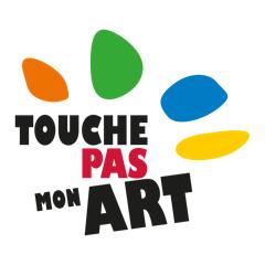 Touche Pas A Mon Art