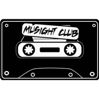 MUSIGHT CLUB